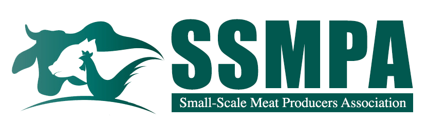Small-Scale Meat Producers Association